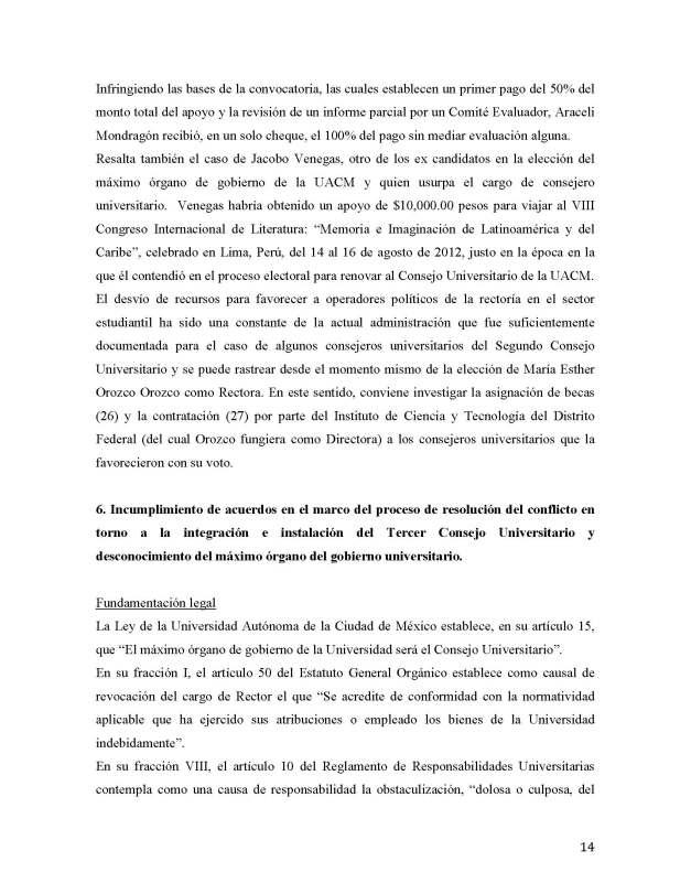 revocación mandato _Página_14