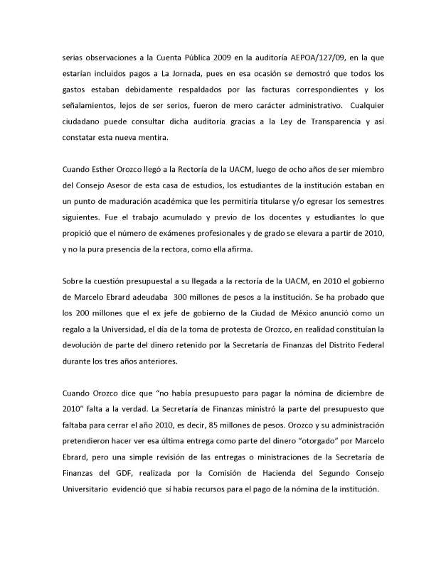 boletín 18022013 tripartita_Página_4